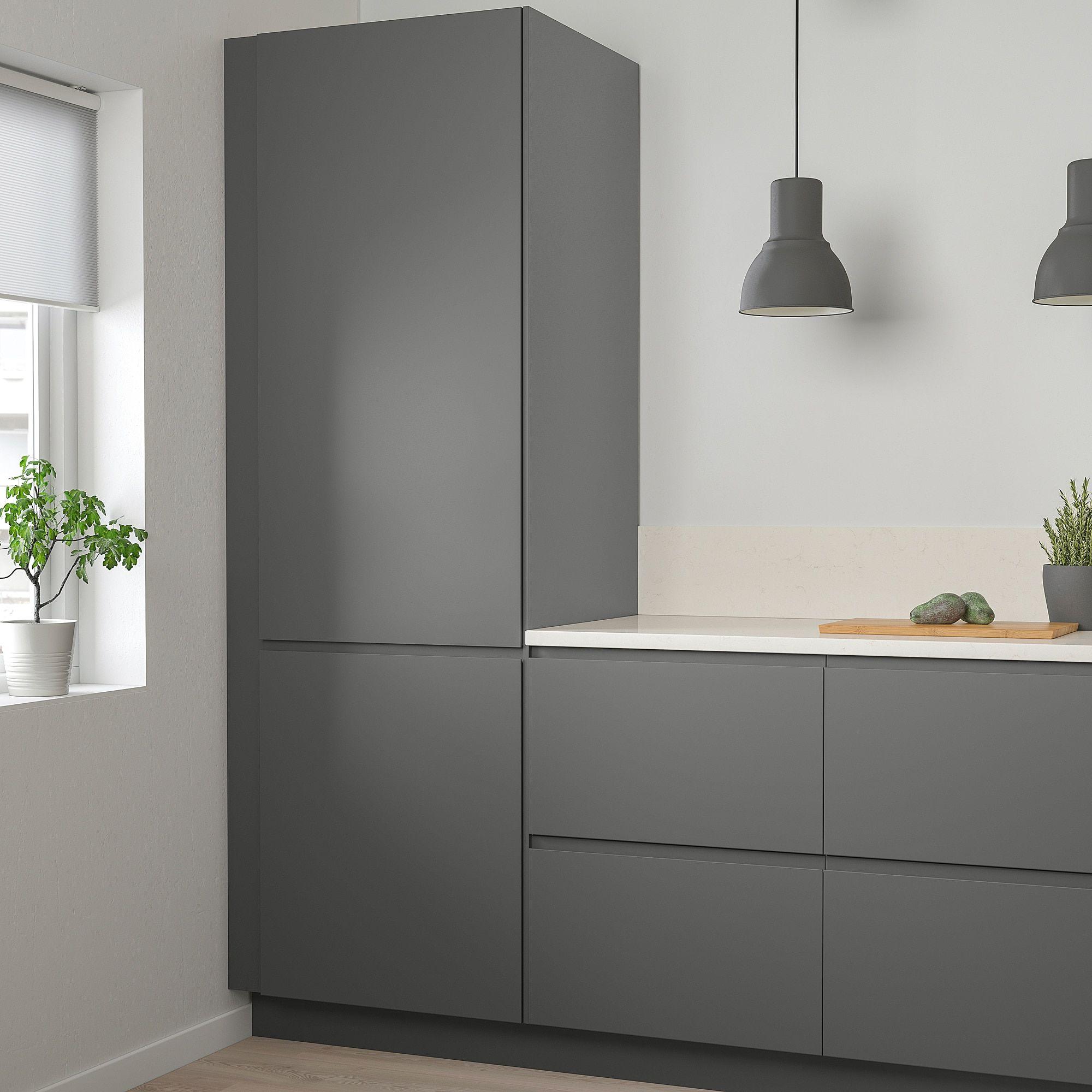 Ikea Küche Metod Test  Deko Ideen Badezimmer  Veranda