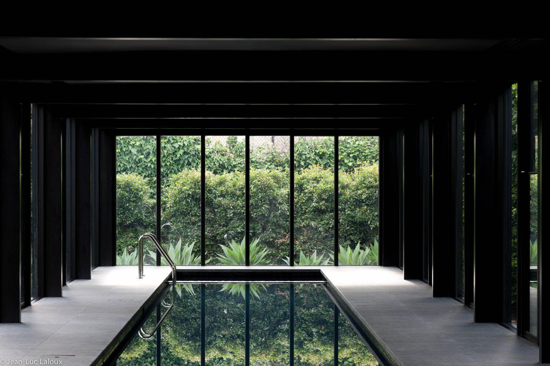Plus de 1000 idées à propos de wellness sur pinterest saunas spas et bureaux daccueil