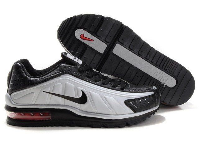 the latest 7a3eb 8f839 ... order pas cher tyunl homme nike air max ltd v 5 2011 silver noir 2015  midnight