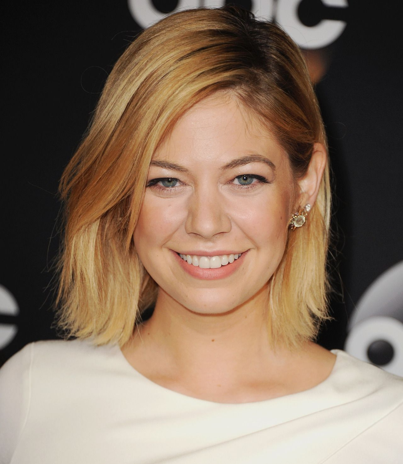 Is a cute Analeigh Tipton nude (41 foto and video), Tits, Is a cute, Boobs, cleavage 2017
