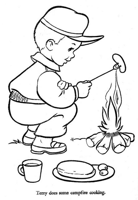 Hi Flyer Color Pg 30 Coloring Books Coloring Pages Coloring Book Pages