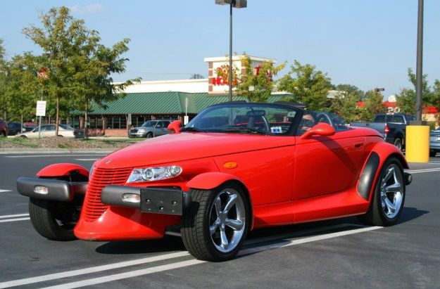 Craigslist Tampa Cars By Owner Automotive Pinterest Cars