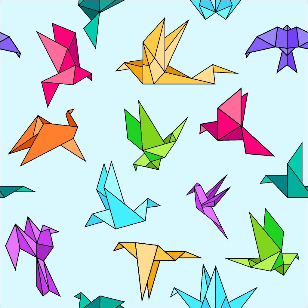 #HappyColoringBook #colorful #colors #ColoringBook via ...