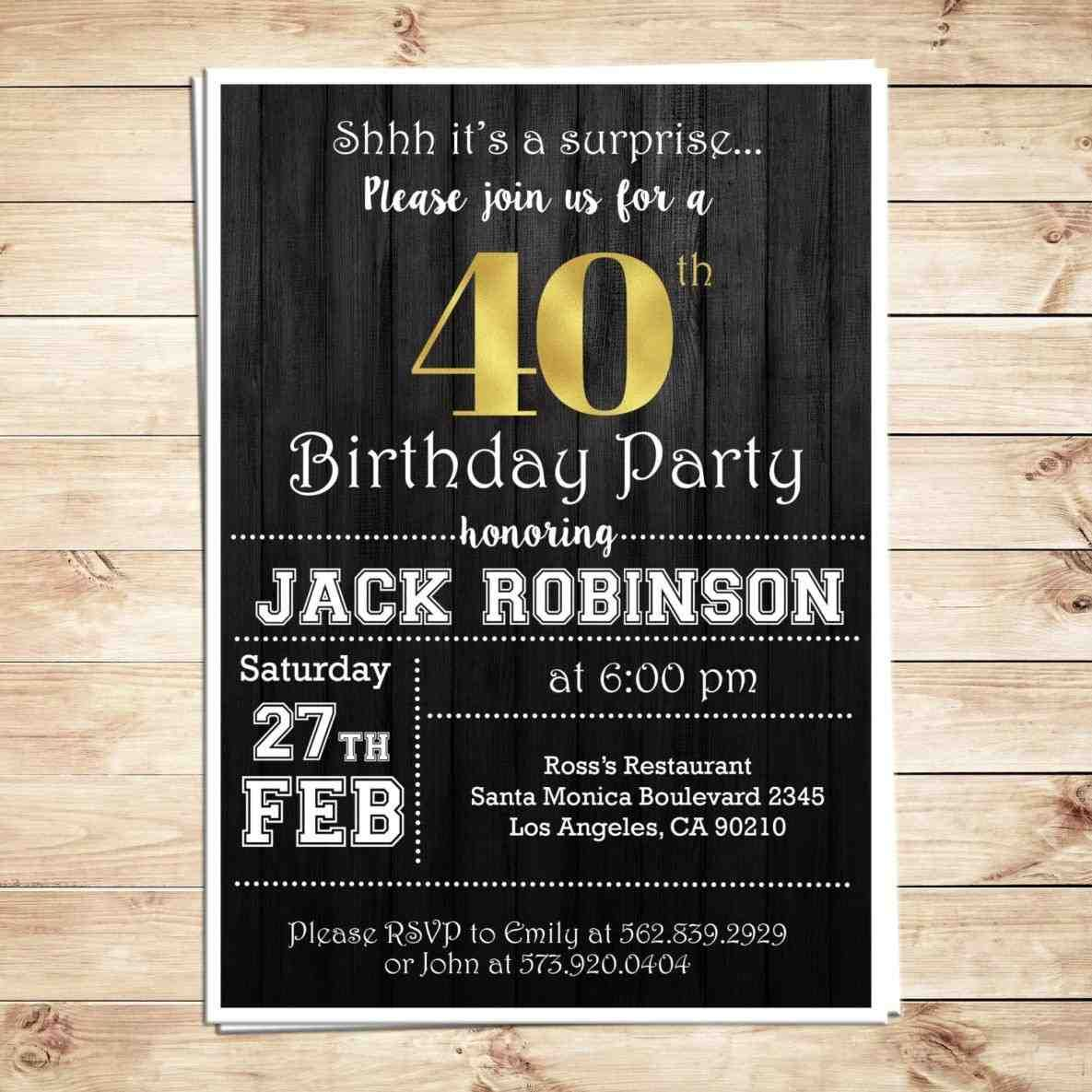 full size of design:18th birthday invitation card cheap 18th ...
