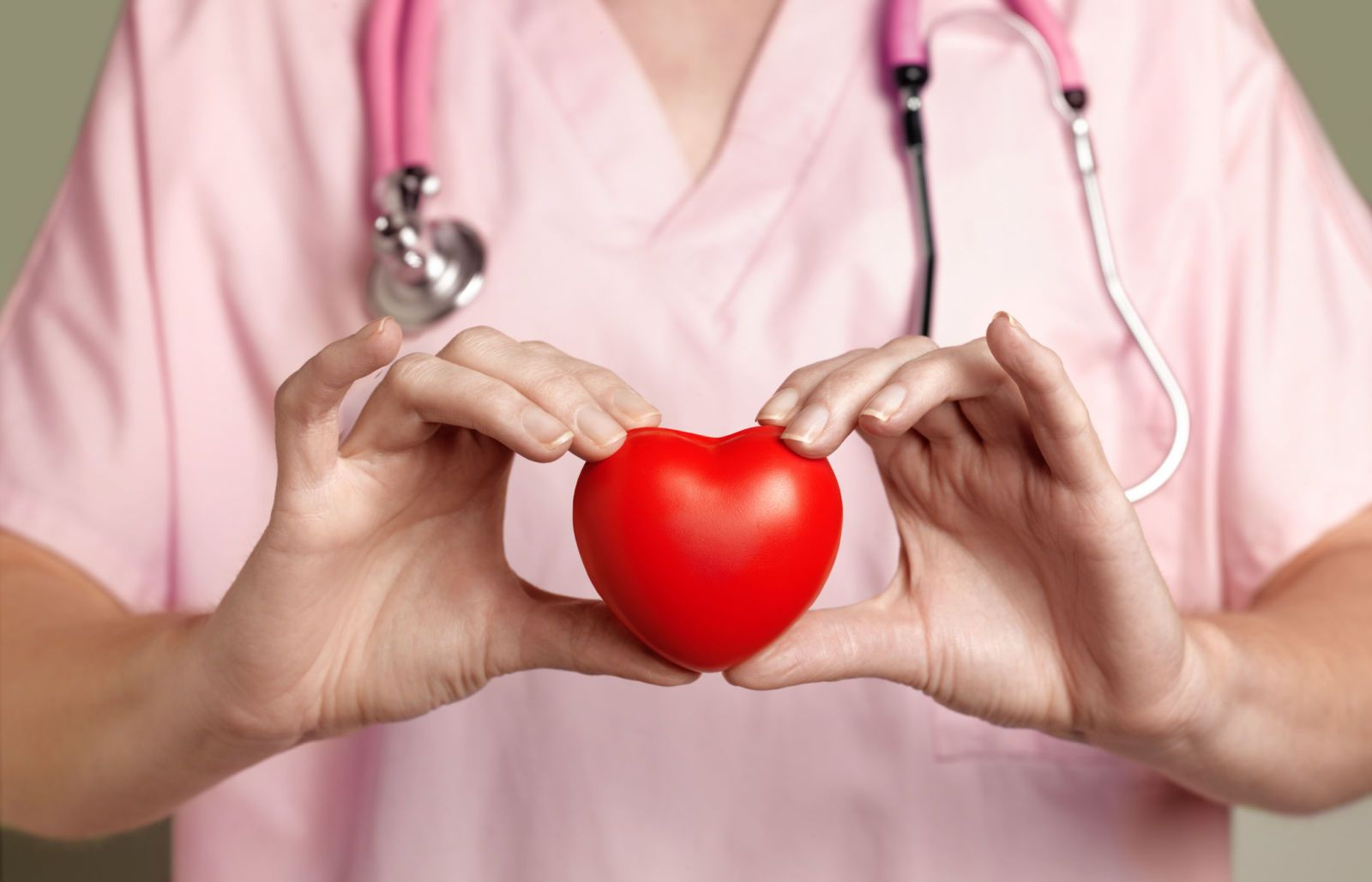 8 Easy Ways to Boost Your Heart Health Today