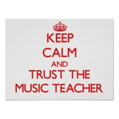 Music Education Quotes Beauteous Music Education Quotations  Google Search  Music  Pinterest