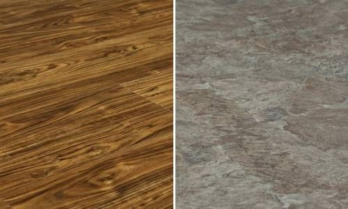 Loose Lay Vinyl Plank Flooring Pros Amp Cons And Reviews Homeflooringpros Com Loose Lay Vinyl Planks Loose Lay Vinyl Flooring Loose Lay Vinyl