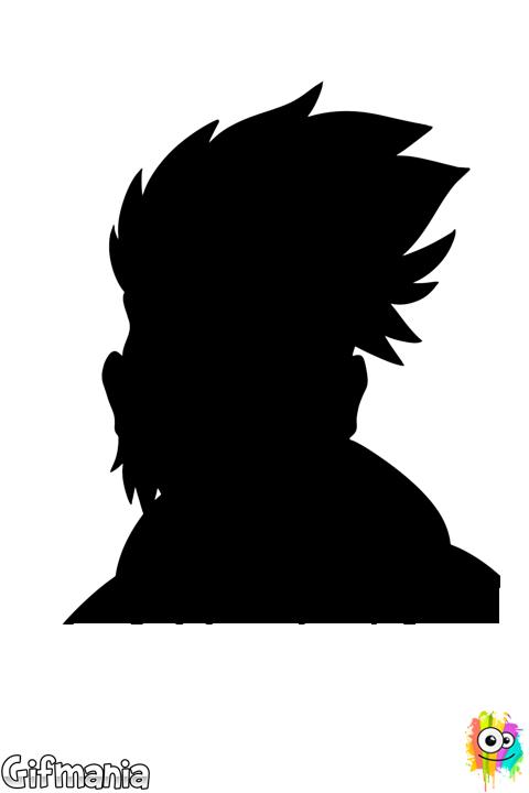 Kakashi Hatake | Drawing in 2018 | Pinterest | Drawings, Naruto and ...