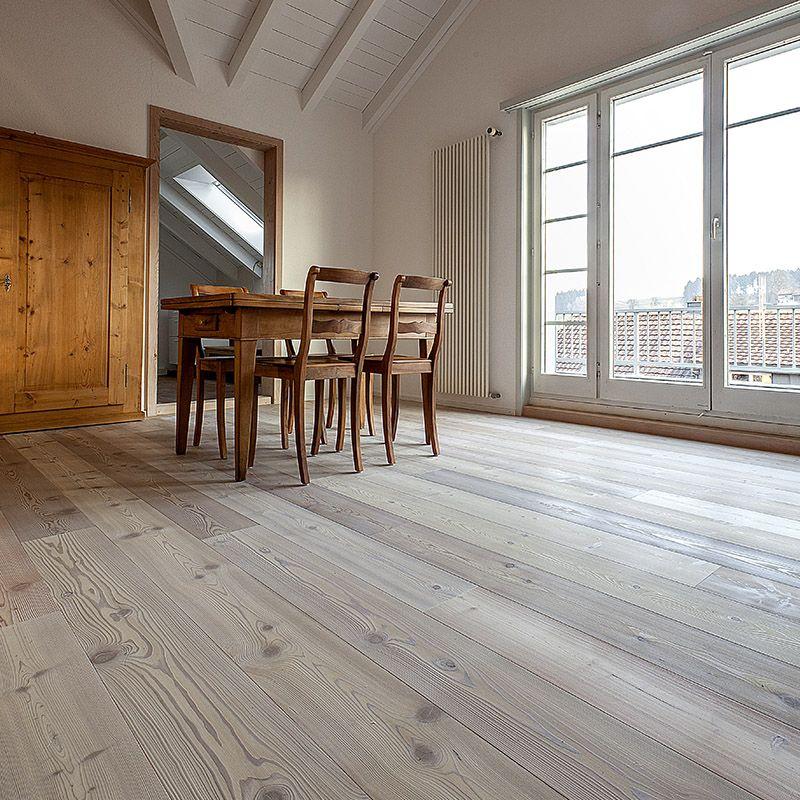 parkett nova helvetica engadiner l rche gelaugt ge lt. Black Bedroom Furniture Sets. Home Design Ideas