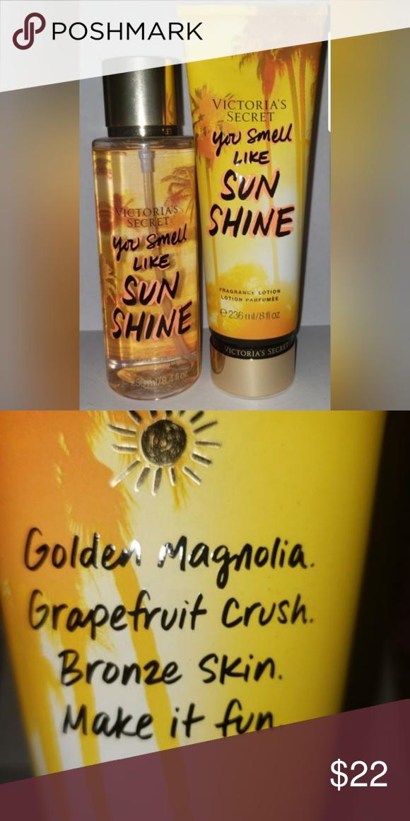Sun skin like Skin. Like.