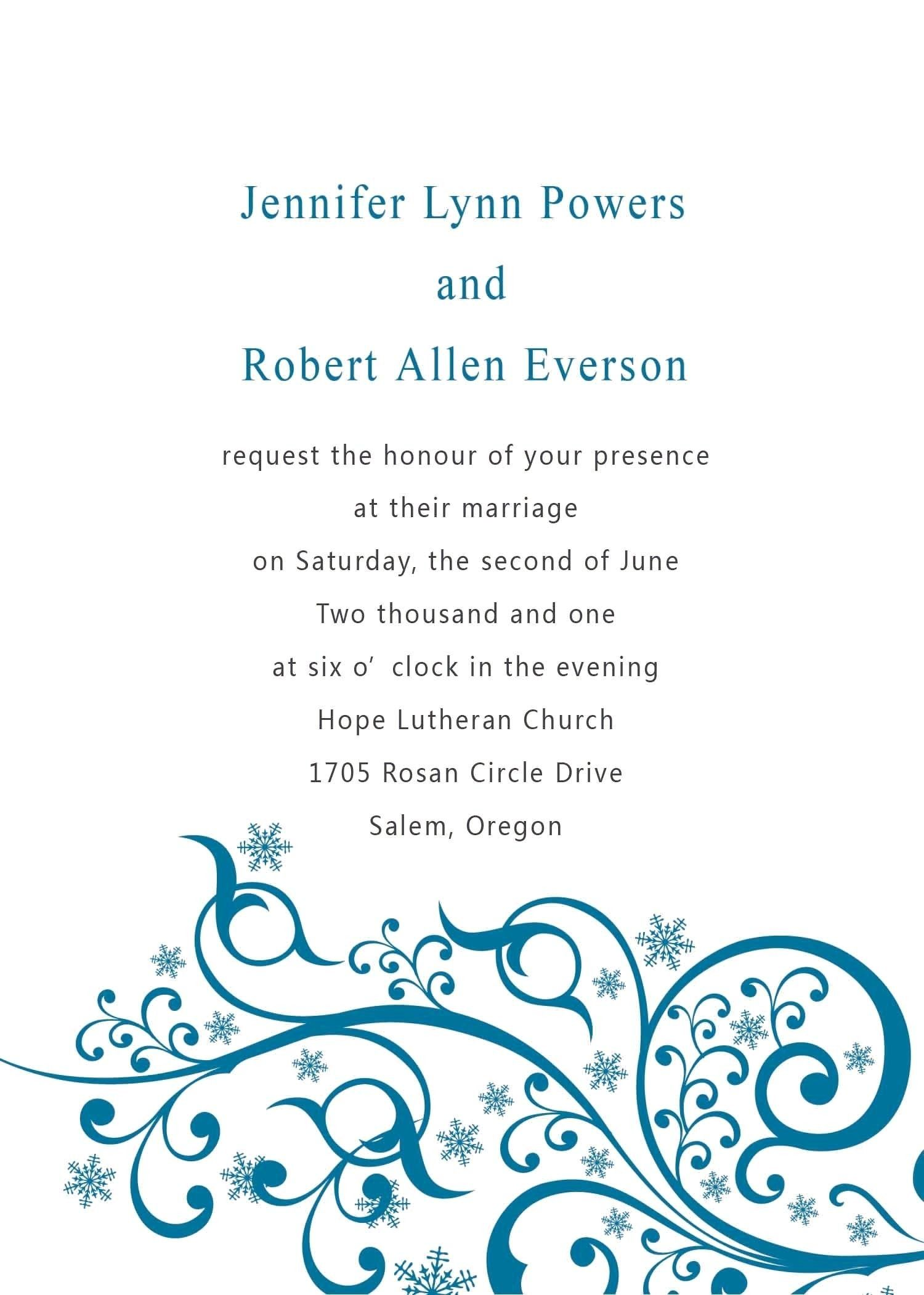 Image Result For Tombstone Unveiling Pictures Wedding Invitation Card Template Free Wedding Invitation Templates Wedding Invitations Printable Templates