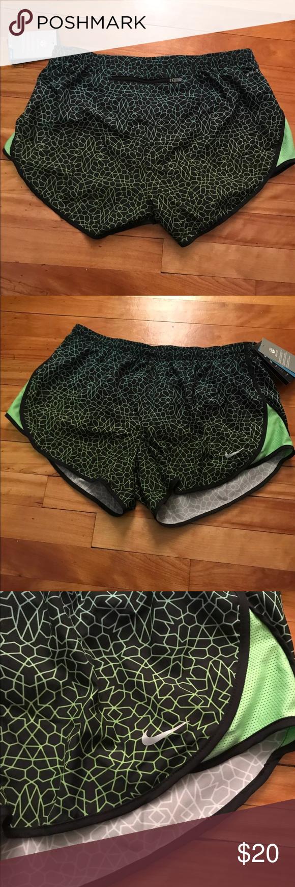 8cffac86cd NWT Nike Shorts Women s M Brand new with tag Nike Shorts Size M Nike Shorts