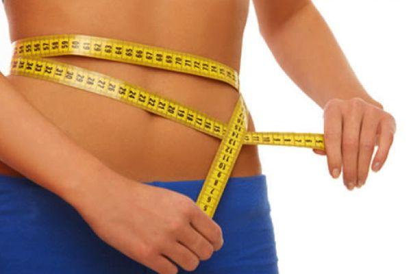 Dieta detox para después de año nuevo