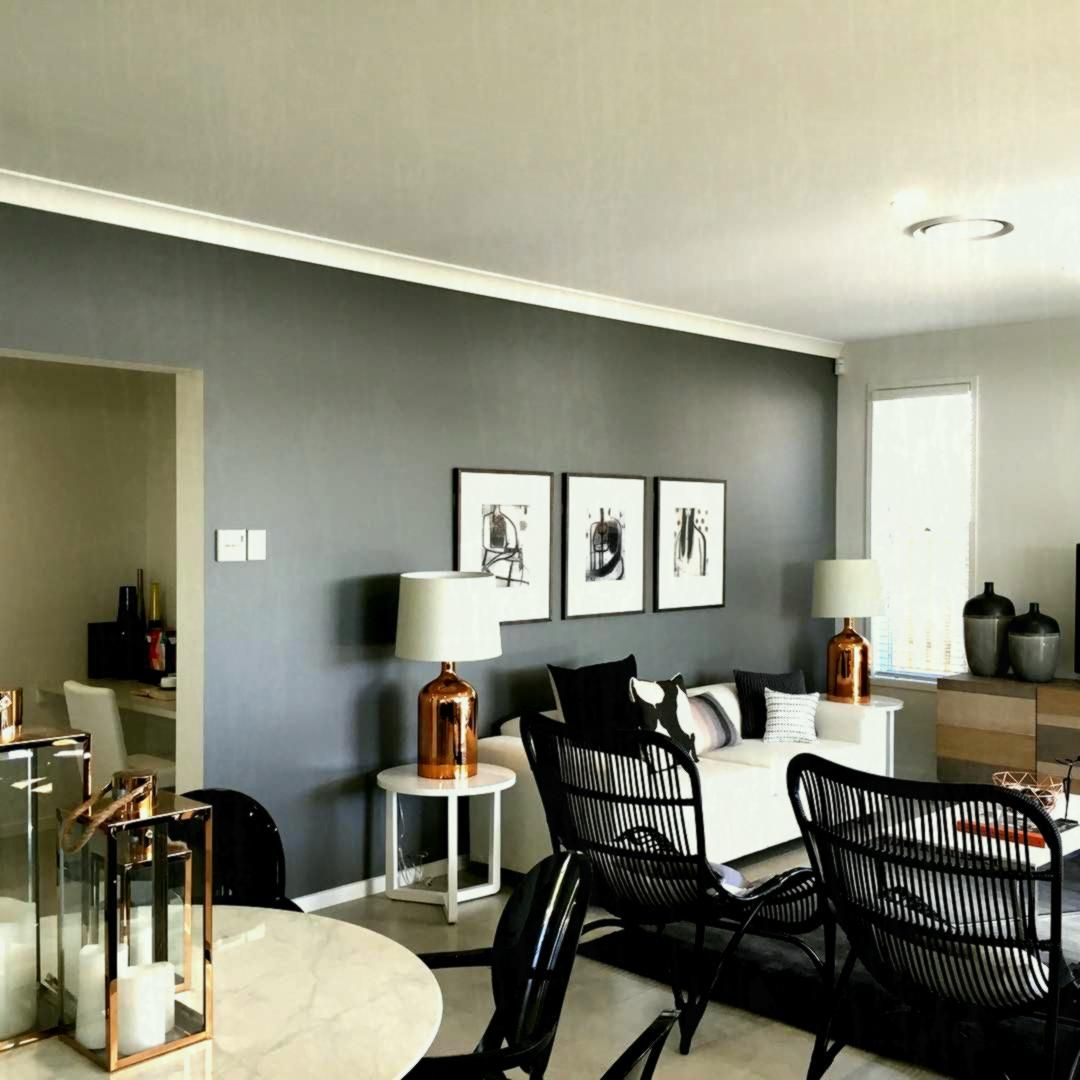 10 Best Sage Green And Navy Blue Living Room