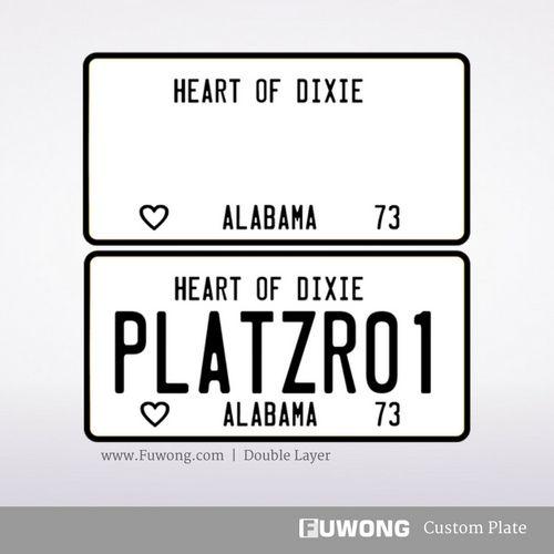 42a093c299cdaf526e859585f9cb5e5d - How To Get A Personalized License Plate In Alabama