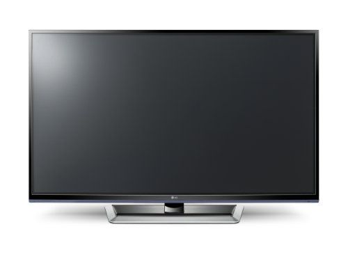 ##$$## Black Friday Deals 2012 LG 42PM4700 42-Inch 720p 600Hz Active 3D Plasma HDTV Cyber Monday Sale Best Price Free Shipping !!!