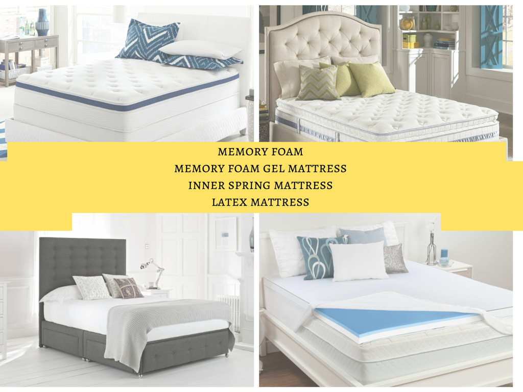 Memory Foam Mattresses Aren T For Comfortable But Are Beneficial To A Sleeper S Health Gel Memory Foam Mattresses Foam Mattress Mattress Buying Best Mattress