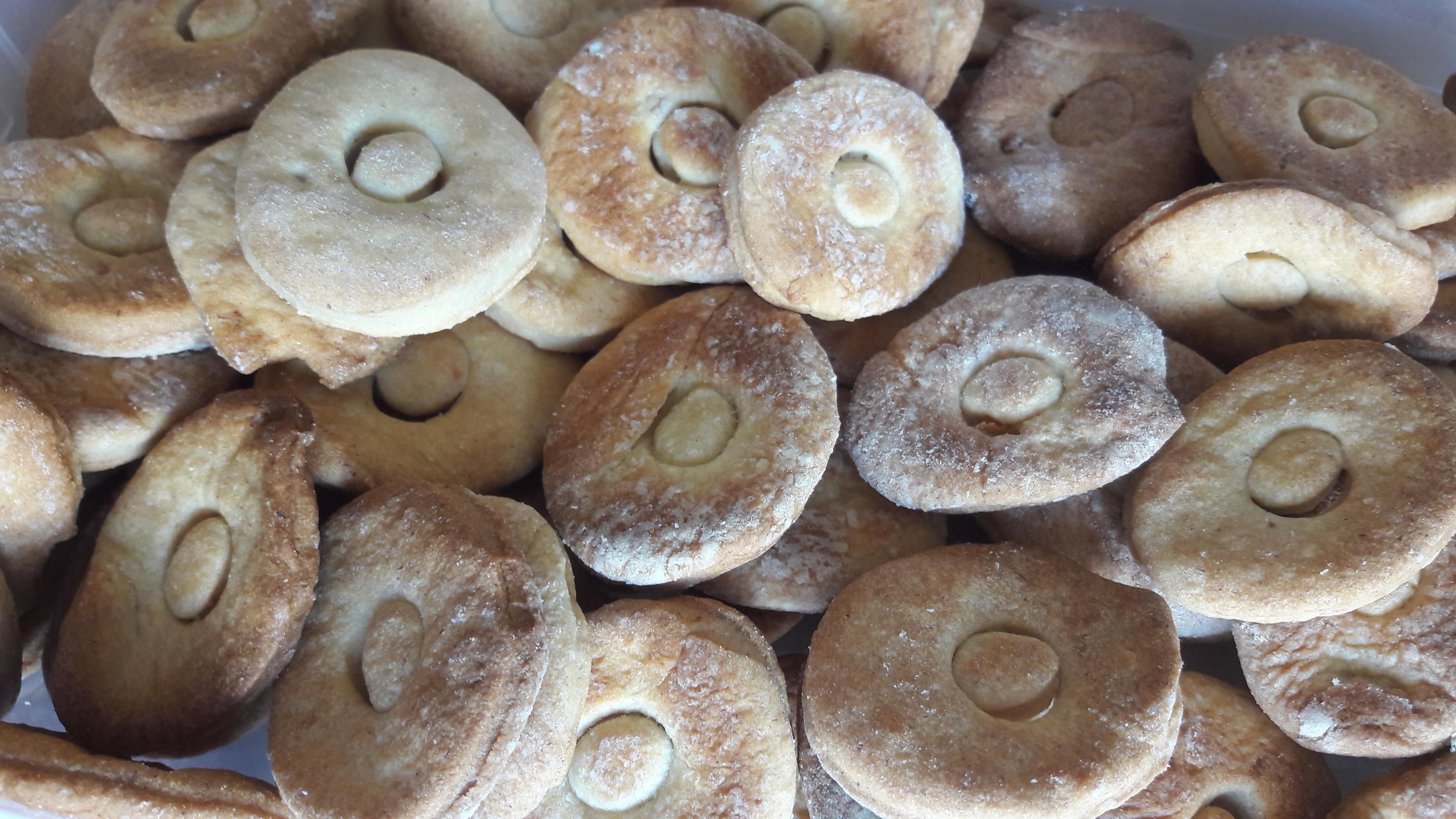 Variation Kekse Fur Babys Zuckerfrei Rezept Kuchen Pinterest