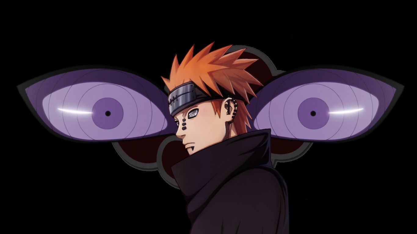 Search Results For Pain Rinnegan Wallpaper Adorable Wallpapers