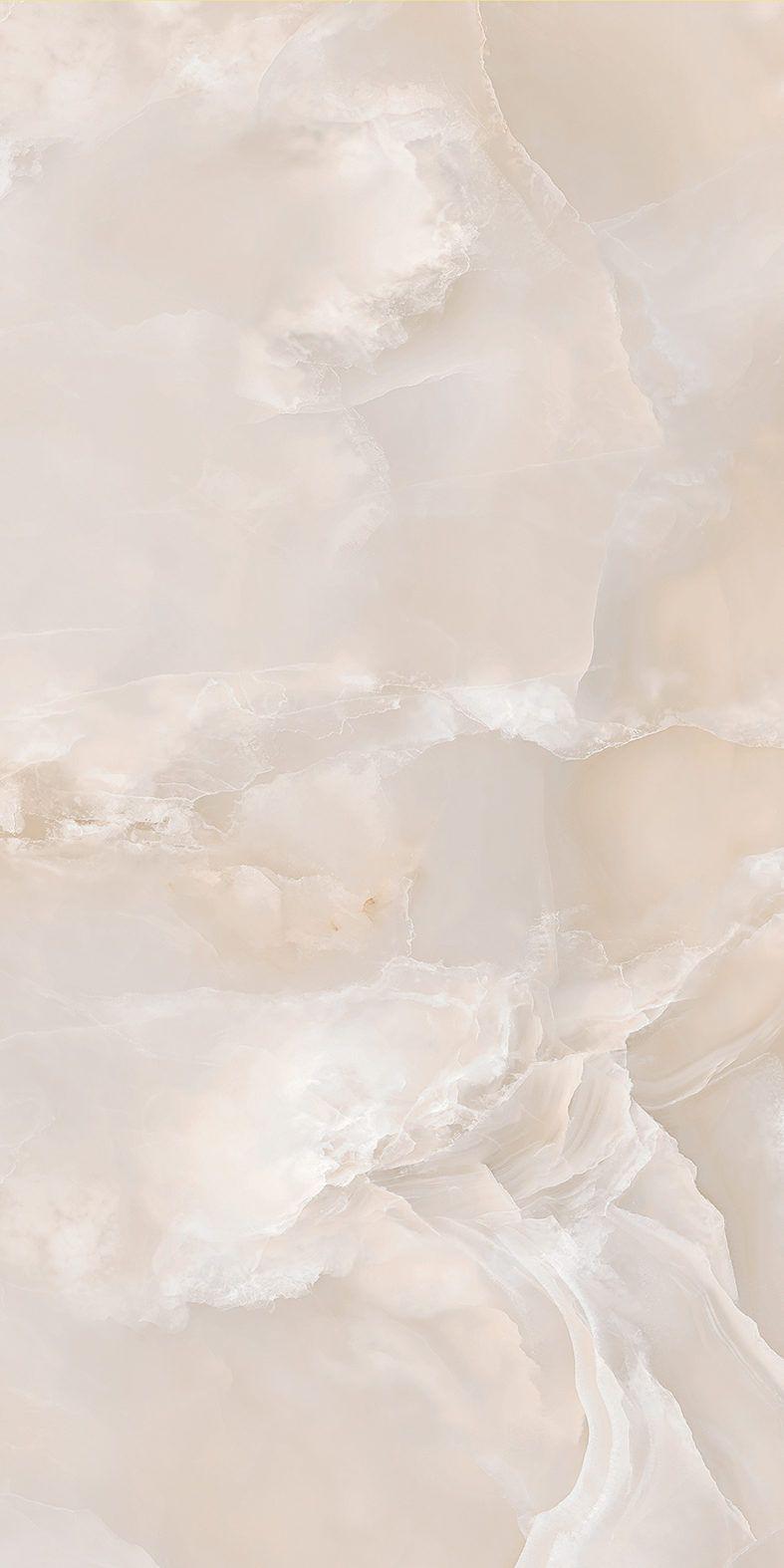 Onyx Nouveau Opal Porcelain Tile | Mandarin Stone