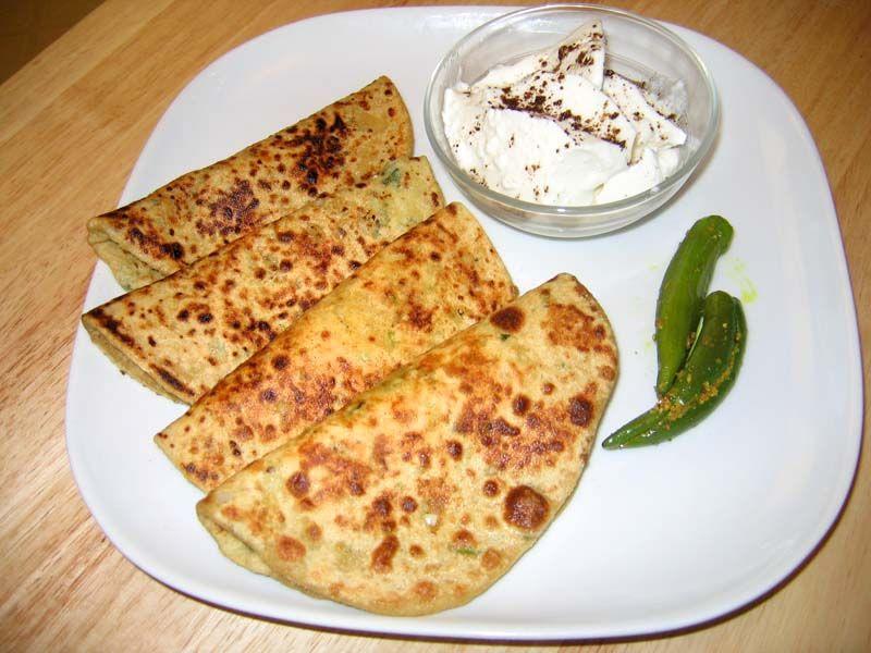 Punjabi recipes punjabi foods punjabi dishes punjabi menu punjabi recipes punjabi foods punjabi dishes punjabi menu gobi ka paratha forumfinder Gallery
