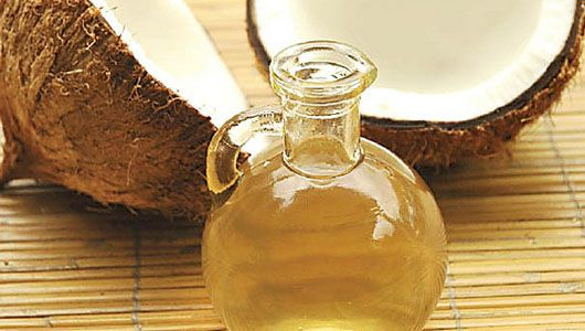 5 simple, cost-saving ways to use coconut oil in your beauty routine