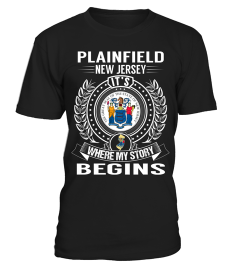 """# Plainfield, New Jersey - My Story Begins .  Special Offer, not available anywhere else!      Available in a variety of styles and colors      Buy yours now before it is too late!      Secured payment via Visa / Mastercard / Amex / PayPal / iDeal      How to place an order            Choose the model from the drop-down menu      Click on """"Buy it now""""      Choose the size and the quantity      Add your delivery address and bank details      And that's it!"""