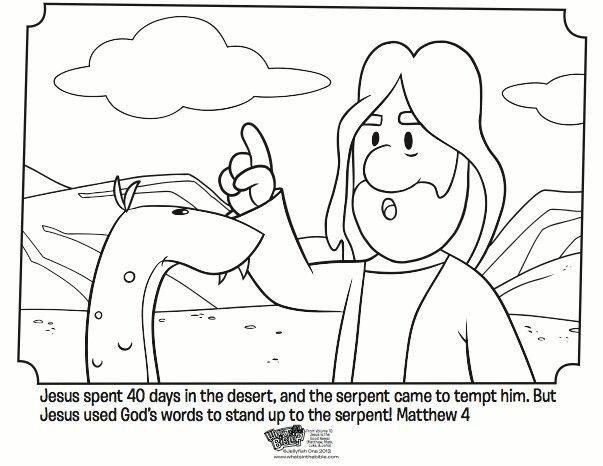 Pin de Kren OSorio en Biblia actividades | Pinterest | Actividades