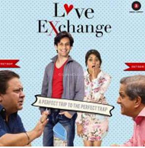 Free Download Tujhse Door Mp3 Song Lyrics From Love Exchange VideoTujhse Door is  sc 1 st  Pinterest & Free Download Tujhse Door Mp3 Song Lyrics From Love Exchange Video ...