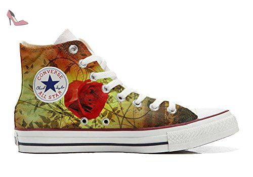 converse all star homme 44 militaire