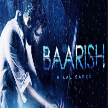 barish female version downloadming