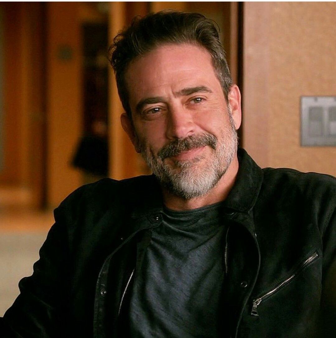 jeffrey dean morgan кинопоискjeffrey dean morgan wife, jeffrey dean morgan height, jeffrey dean morgan and javier bardem, jeffrey dean morgan norman reedus, jeffrey dean morgan tumblr gif, jeffrey dean morgan supernatural, jeffrey dean morgan 2016, jeffrey dean morgan фильмы, jeffrey dean morgan кинопоиск, jeffrey dean morgan imdb, jeffrey dean morgan hilarie burton, jeffrey dean morgan the good wife, jeffrey dean morgan son, jeffrey dean morgan 2017, jeffrey dean morgan gallery, jeffrey dean morgan films, jeffrey dean morgan movies, jeffrey dean morgan tattoos, jeffrey dean morgan wikipedia, jeffrey dean morgan facebook