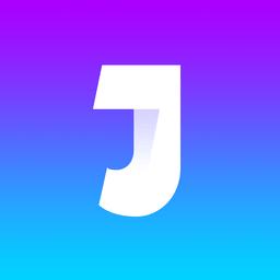 Page 17 Ios Icon Gallery Ios Icon App Icon App Design Inspiration