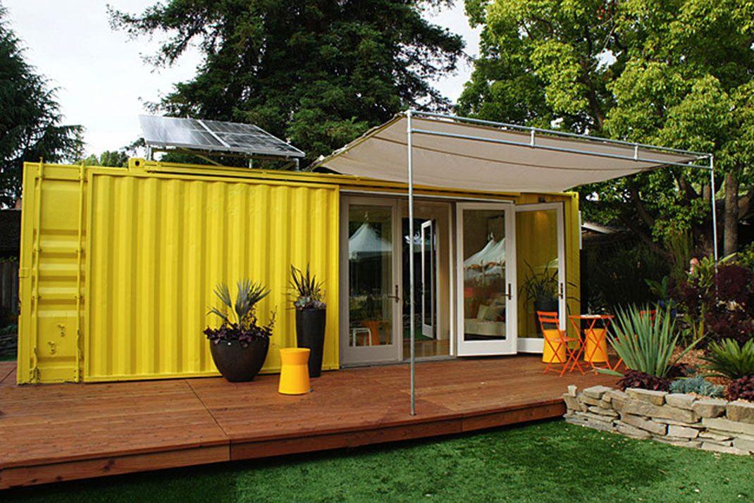 cout architecte maison gallery of becokit de maisons