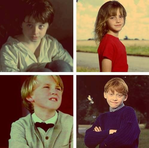 So Cute Young Harry Potter Harry Potter Actors Harry Potter Cast