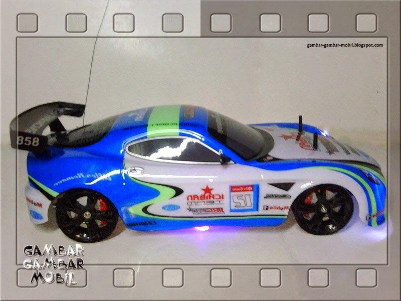 Gambar Mobil Rc Gambar Gambar Mobil Mobil Rc Mobil Gambar