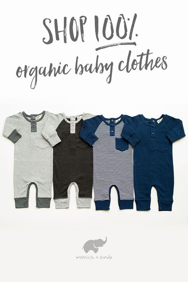 3017e04c1 On the Go One-Piece | Baby Boy Fashion | Ropa bebe, Bebe, Niños