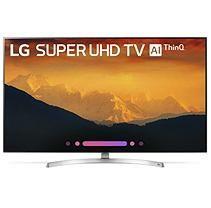 65s9000pua Lg 65 4k Hdr Smart Led Super Uhd Tv W Ai Thinq