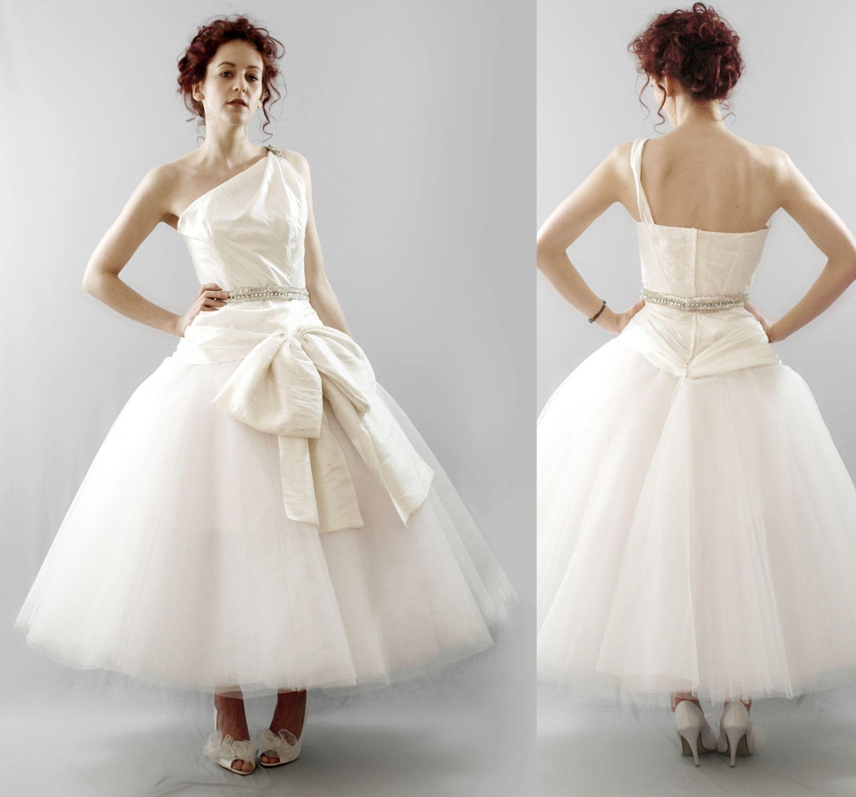20+ Vintage Wedding Dresses Nyc - Plus Size Dresses for Wedding ...