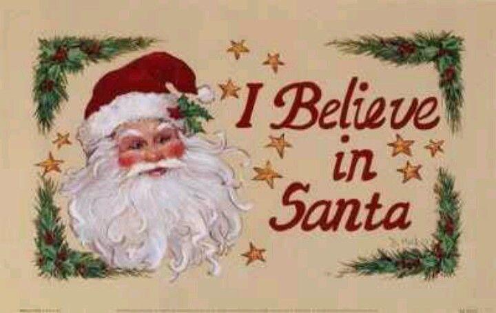 I DO !!!