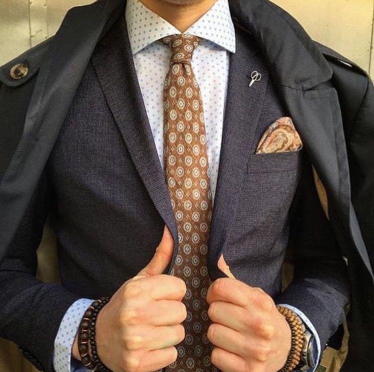 Shop for Suits