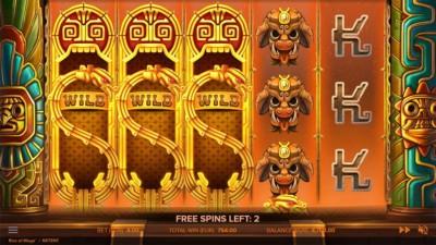 No deposit bonus club player