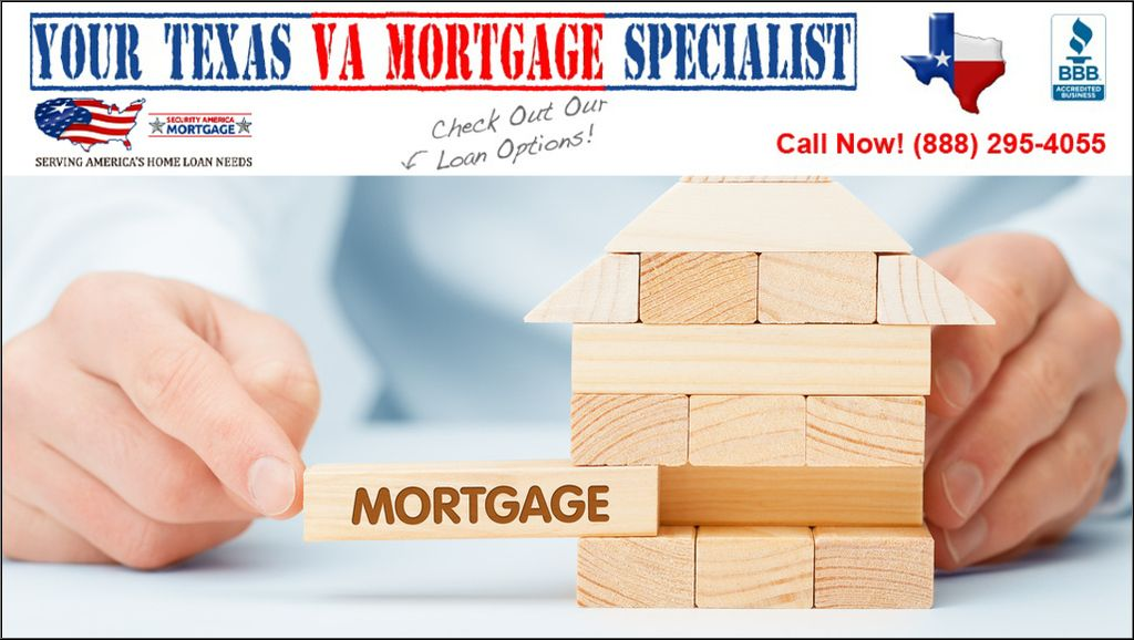 Have You Fed Up Or Irritate By Finding A Trusted Va Mortgage Loan