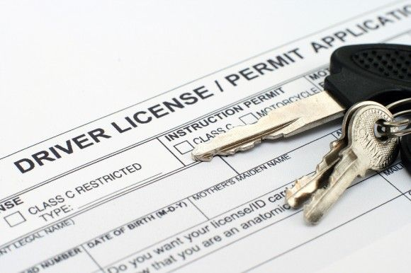 42a19a9ca695dadff7ebc5815039802f - How Long Does It Take To Get A Restricted License