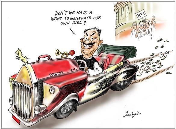 Cartoonscape, August 26, 2013