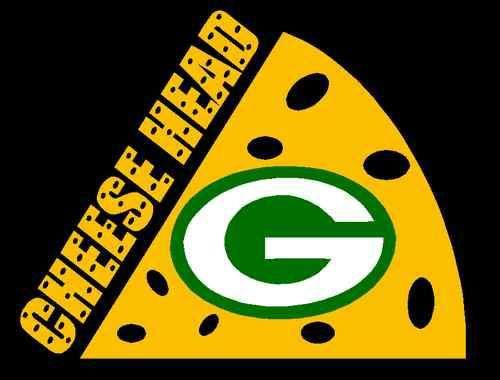 Green Bay Packers Cheese And Cheesehead Accent Vinyl Decal Sticker Http Clektr Com Eoq Green Bay Packers Logo Green Packers Green Bay Packers Fans