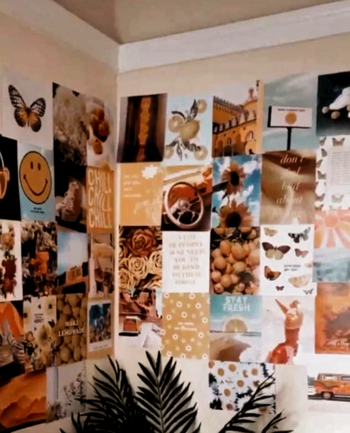 room decor ideas # room decor ideas in 2020 | Easy diy ...