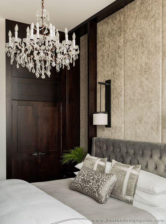 Daher Interior Design | High End Interior Design In Boston, MA | Boston  Design
