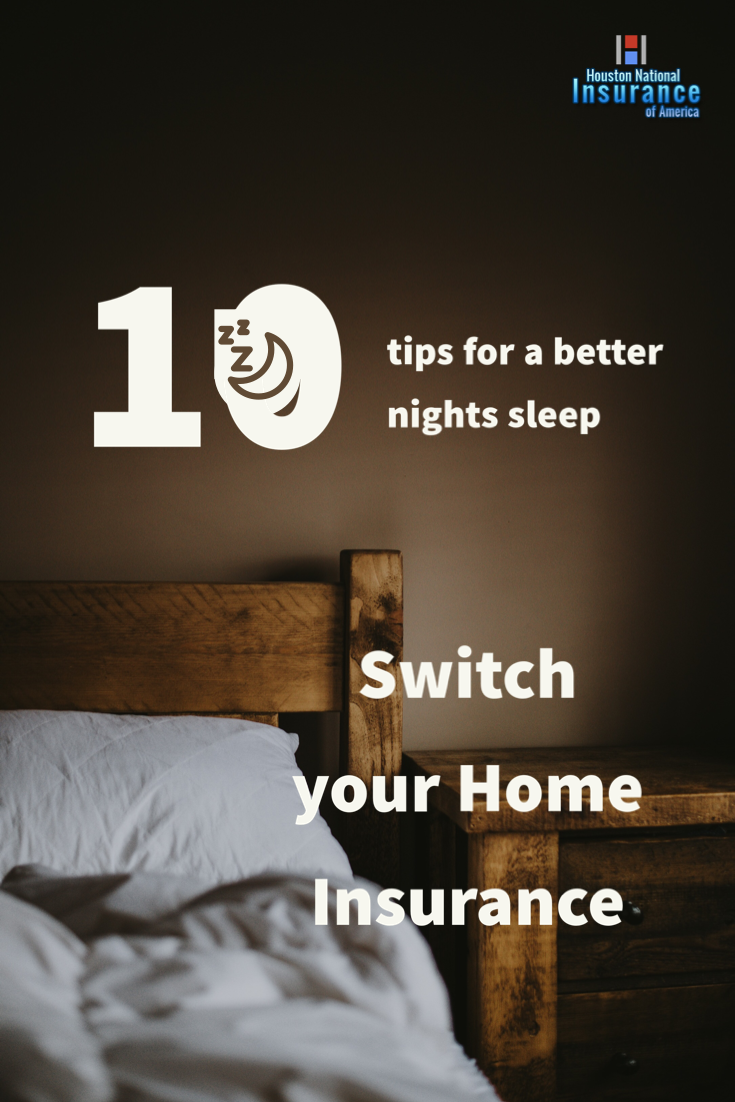 Pin On Get The Best Homeowner Insurance