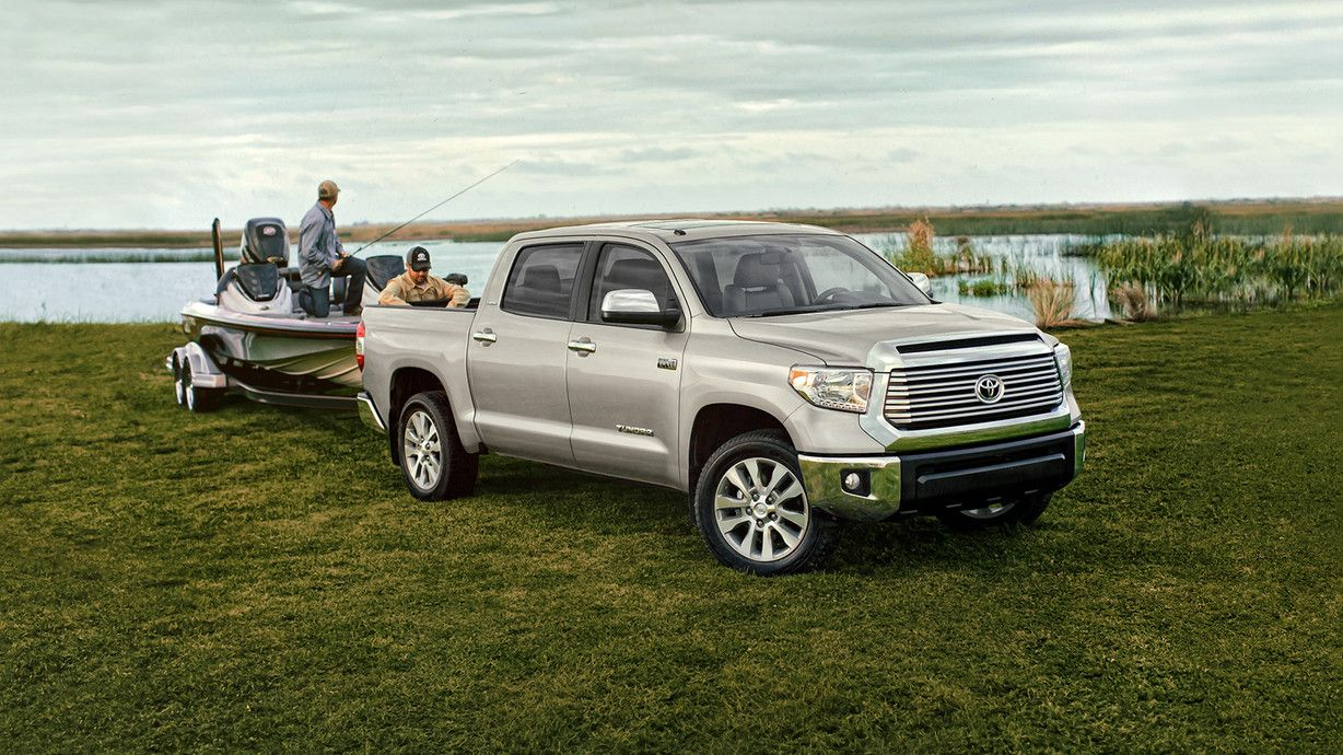 North Point Toyota >> North Point Toyota In Little Rock Arkansas 72117 Call 501 708